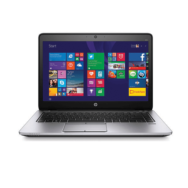 HP 840 G2_laptop3mien.vn (12)