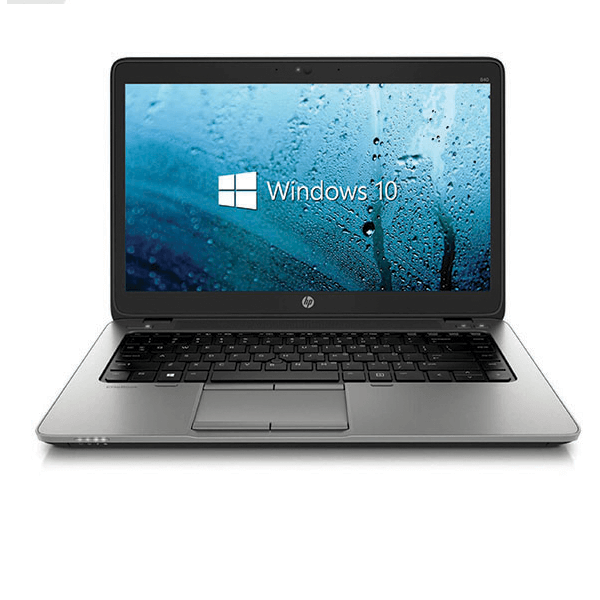 HP 840 G2_laptop3mien.vn (7)