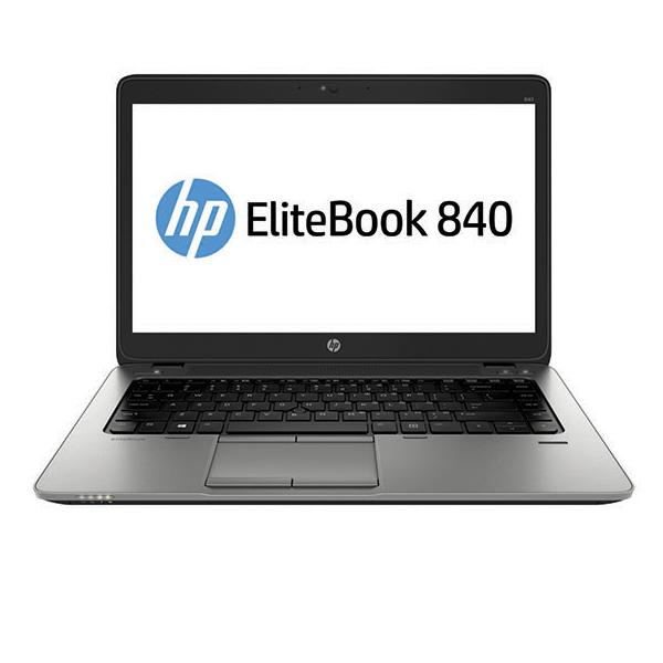 HP 840 G2_laptop3mien.vn (9)
