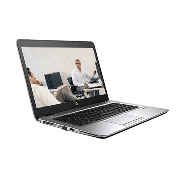 Hp elitebook 840 G3_laptop3mien.vn (10)