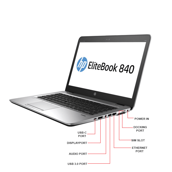 Hp elitebook 840 G3_laptop3mien.vn (11)