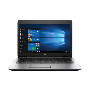 Hp elitebook 840 G3_laptop3mien.vn (12)