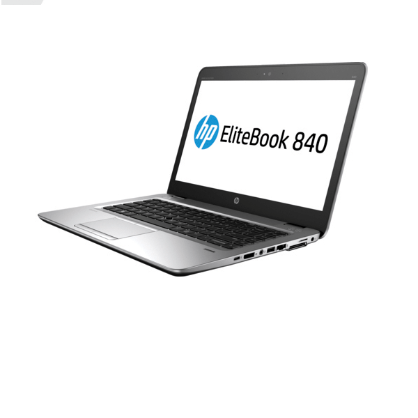 HP 840 G2_laptop3mien.vn (14)