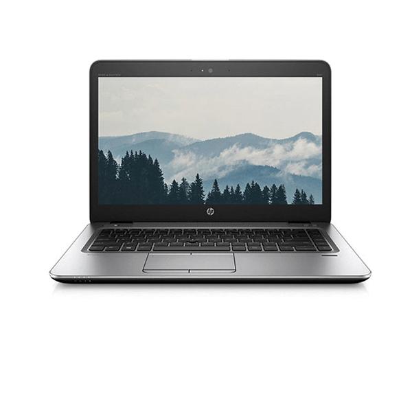 HP 840 G2_laptop3mien.vn (15)