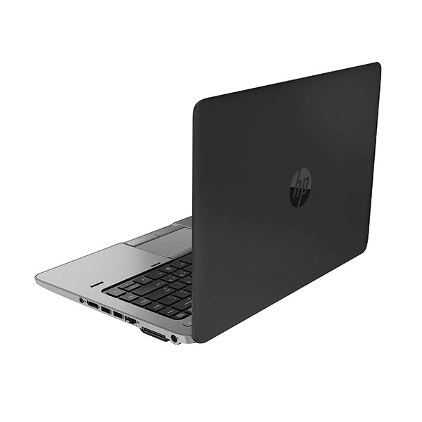 Hp elitebook 840 G3_laptop3mien.vn (9)