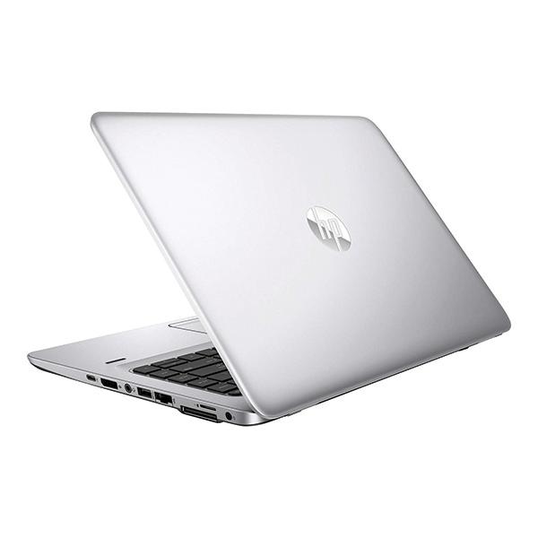 Hp elitebook 840 G4_laptop3mien.vn (10)