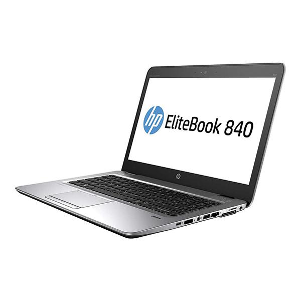 Hp elitebook 840 G4_laptop3mien.vn (6)