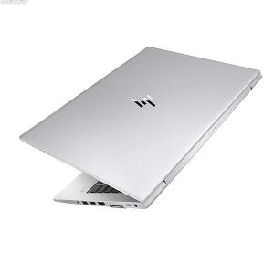 Hp elitebook 840 G5_laptop3mien.vn (3)