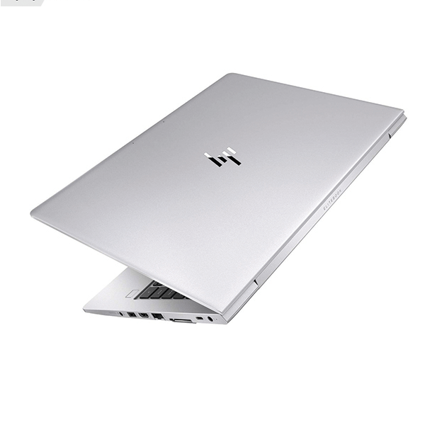 Hp elitebook 840 G5_laptop3mien.vn (3)