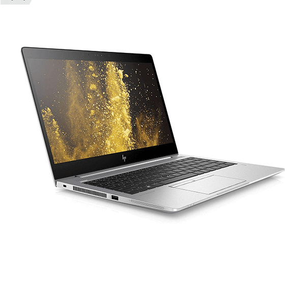 Hp elitebook 840 G5_laptop3mien.vn (4)