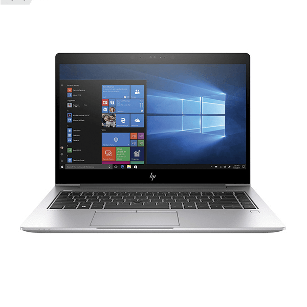 Hp elitebook 840 G5_laptop3mien.vn (5)