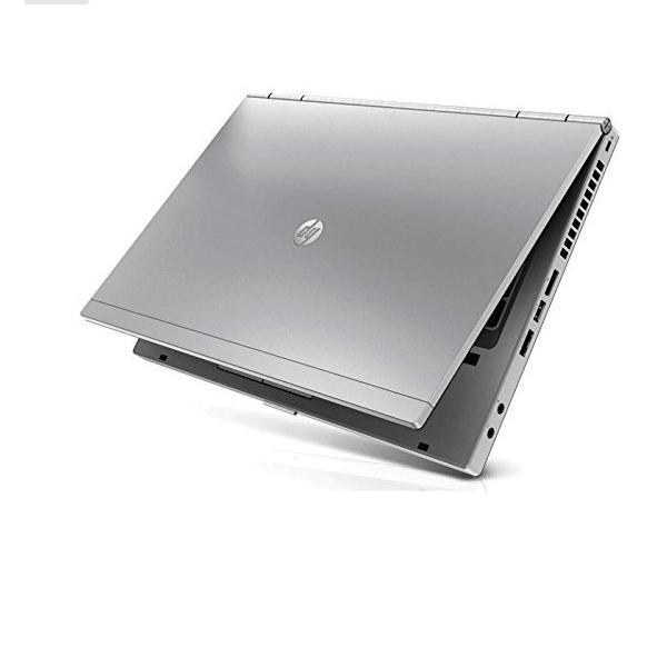 Hp elitebook 8470p_laptop3mien.vn (1)
