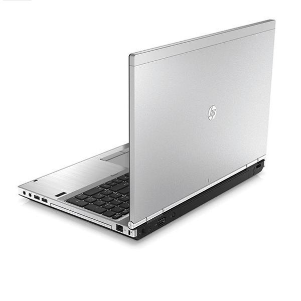 Hp elitebook 8470p_laptop3mien.vn (2)
