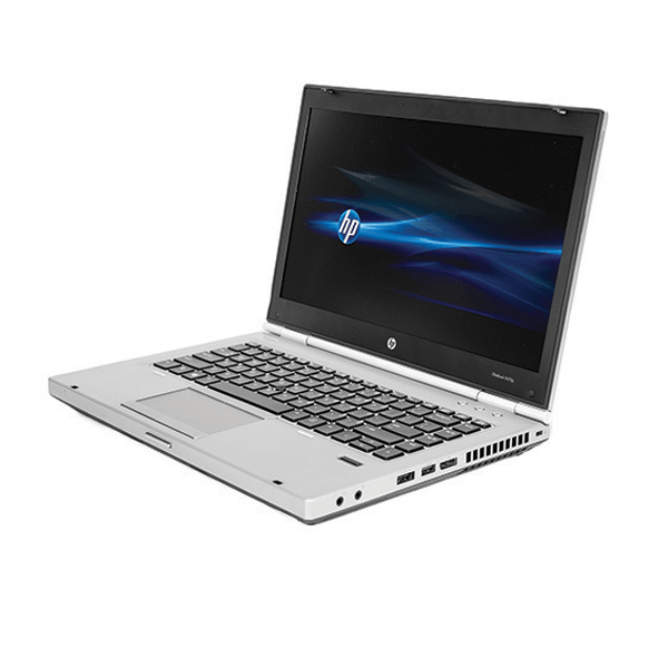 Hp elitebook 8470p_laptop3mien.vn (7)