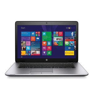 HP 850 G4 (8)_laptop3mien.vn