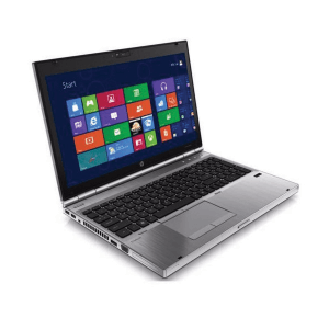 HP 8570P (7) laptop3mien.vn