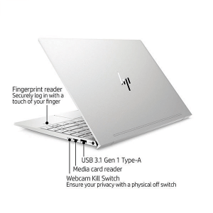 HP ENVY X360 13_laptop3mien.vn (6)