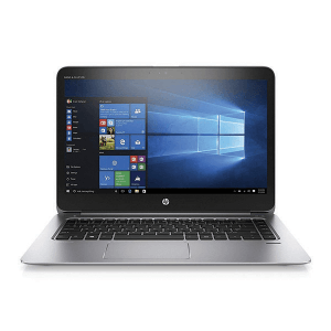 HP FOLIO 1040 G2_LAPTOP3MIEN.VN (4)