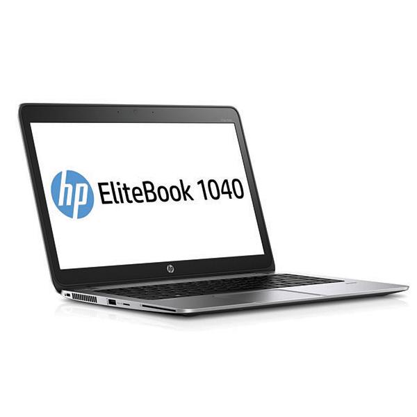 HP FOLIO 1040 G2_LAPTOP3MIEN.VN (6)