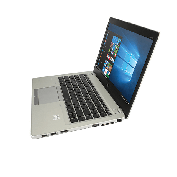 HP FOLIO 9480M_LAPTOP3MIEN.VN (10)