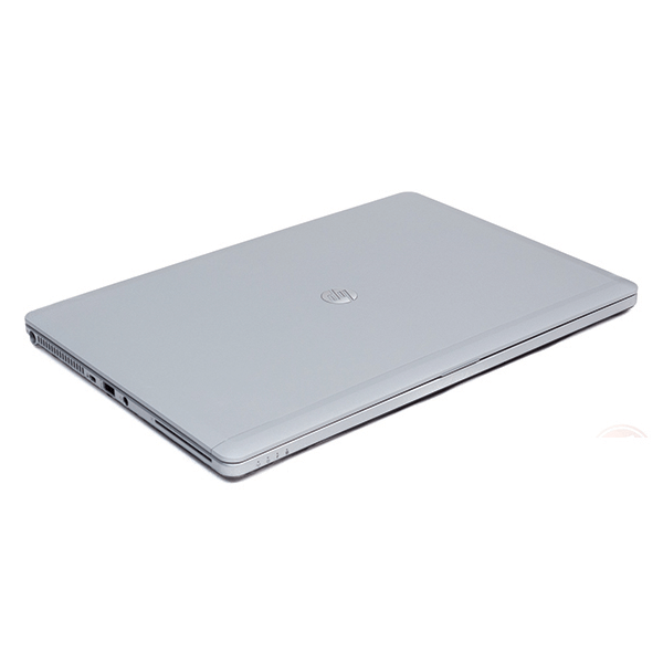 HP FOLIO 9480M_LAPTOP3MIEN.VN (14)