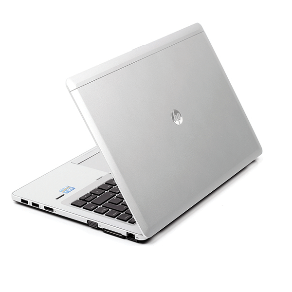 HP FOLIO 9480M_LAPTOP3MIEN.VN (15)
