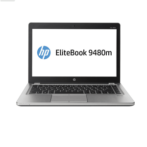 HP FOLIO 9480M_LAPTOP3MIEN.VN (17)