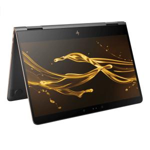 HP SPECTRE 360 13T_laptop3mien.vn (5)