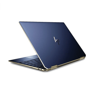 HP SPECTRE BLUE_laptop3mien.vn (4)