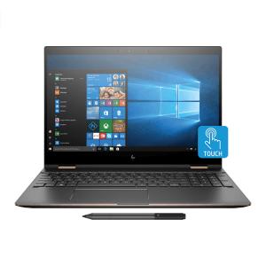 HP SPECTRE 15_laptop3mien.vn (8)