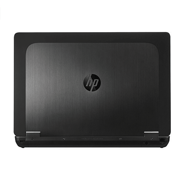HP ZBOOK 15 G3_laptop3mien.vn (9)