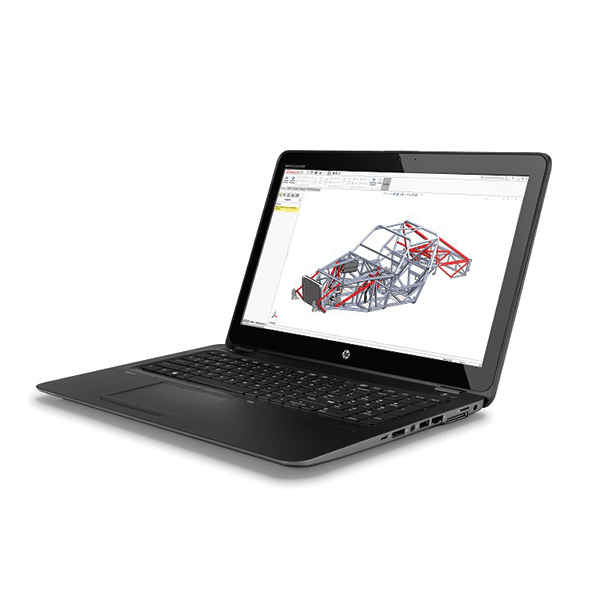 HP ZBOOK 15 G4_laptop3mien.vn (7)