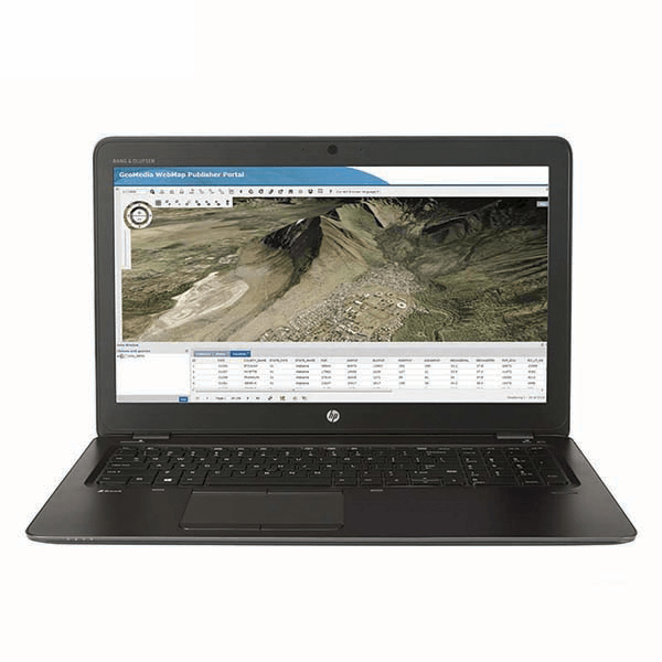 HP ZBOOK 15 G3_laptop3mien.vn (10)