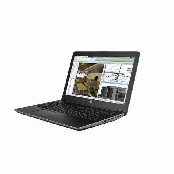 HP ZBOOK 15U G4_LAPTOP3MIEN.VN (10)