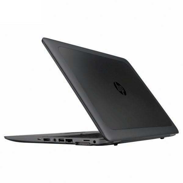 HP ZBOOK 15U G4_LAPTOP3MIEN.VN (7)
