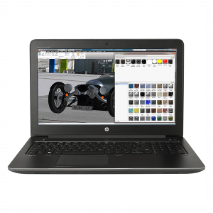 HP ZBOOK 15U G4_LAPTOP3MIEN.VN (9)
