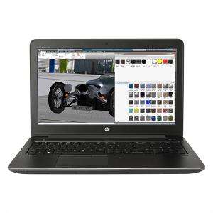 HP ZBOOK 15U G4_LAPTOP3MIEN.VN (9)