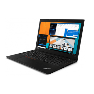 Lenovo Thinkpad L590_laptop3mien.vn (3)