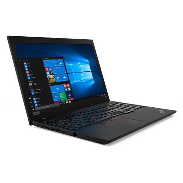 Lenovo Thinkpad L590_laptop3mien.vn (5)