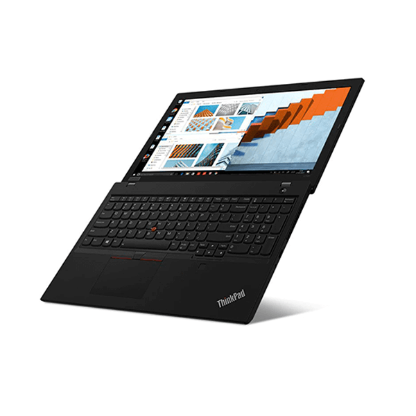 Lenovo Thinkpad L590_laptop3mien.vn (6)