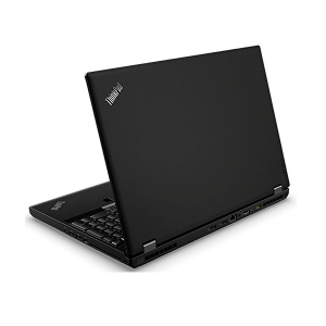 Lenovo Thinkpad P51_laptop3mien.vn (10)