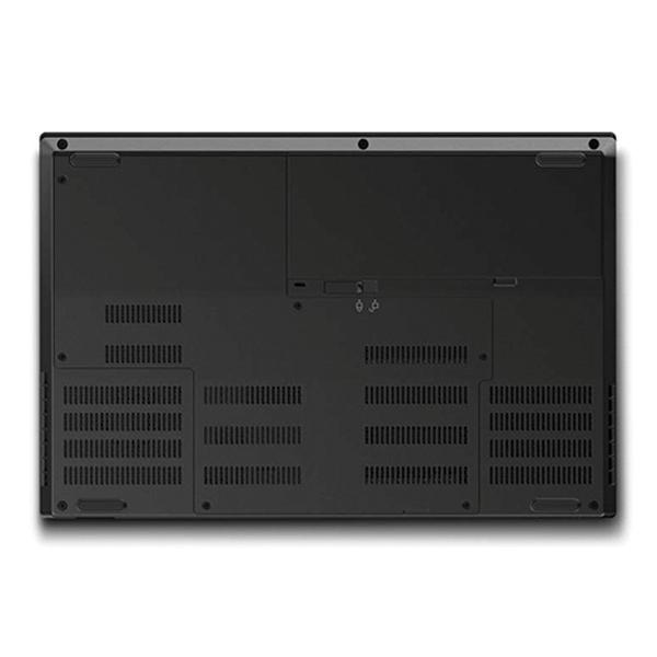 Lenovo Thinkpad P52 (5)_laptop3mien.vn