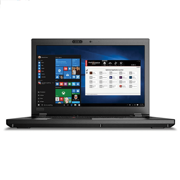 Lenovo Thinkpad P52_laptop3mien.vn(7)
