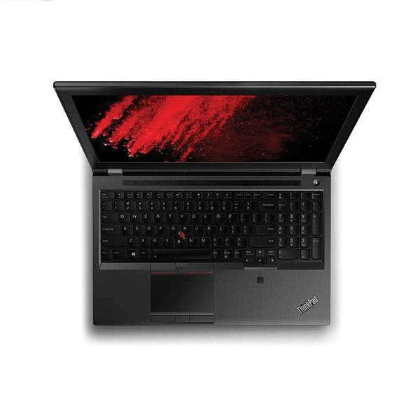 Lenovo Thinkpad P52_laptop3mien.vn(8)