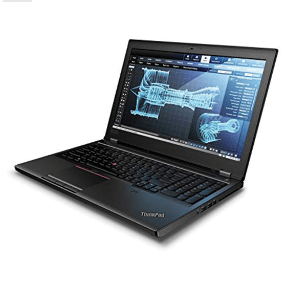 Lenovo Thinkpad P52s_laptop3mien.vn (10)