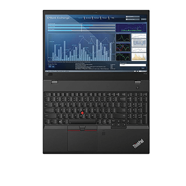 Lenovo Thinkpad P52s_laptop3mien.vn (12)