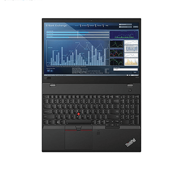 Lenovo Thinkpad P52s_laptop3mien.vn(14)