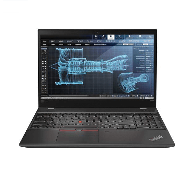 Lenovo Thinkpad P52s_laptop3mien.vn (9)