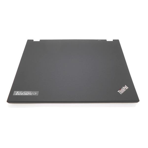 Lenovo thinkpad t430_laptop3mien.vn (2)