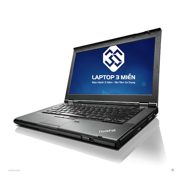 Lenovo thinkpad t430_laptop3mien.vn (3)